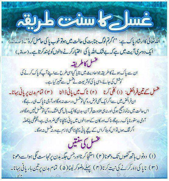 ISlam – proudpakistaniblogging